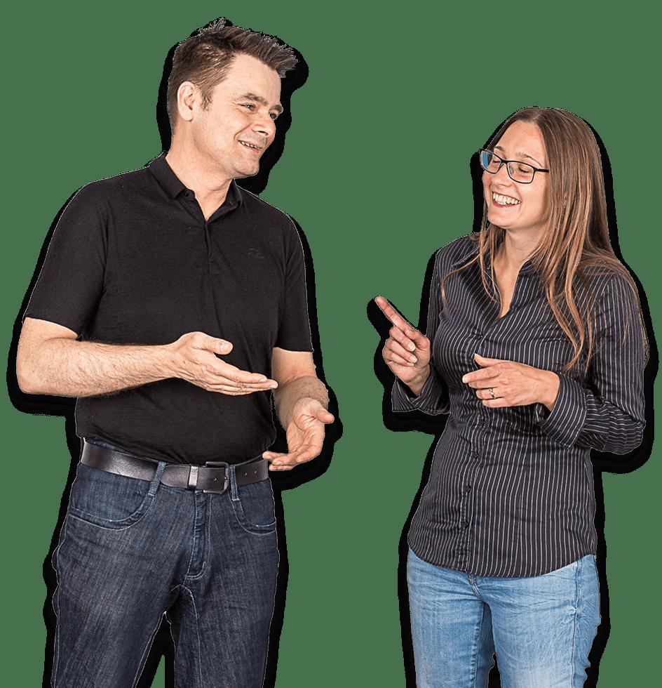 Rubicon - Professional Services